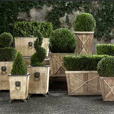 Garden Decor Accessories Outdoor And Garden Decor U2013 Home Design And Decorating
