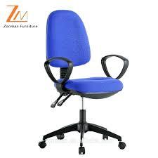 plastic floor cover for desk chair plastic office chair covers plastic carpet cover for desk chair