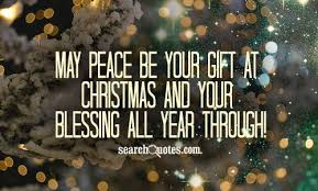 christmas giving quotes quotes about christmas giving sayings