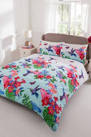 17 best home images on pinterest duvet sets bedroom ideas and