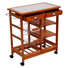large kitchen island with seating 5 best reviews kitchen wares