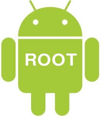framaroot 1 3 apk framaroot 1 9 3 apk to root almost any android device