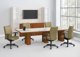 Ikea Conference Table And Chairs Office Chairs Amazon Used Desks For Home Furniture Stores Ikea