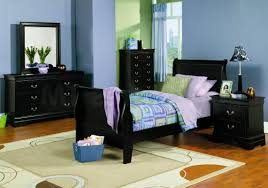 unique beds for girls bedroom kids bed set cool bunk beds for teens girls with