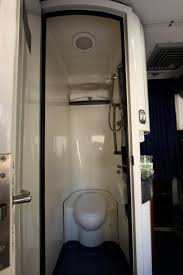 amtrak superliner bedroom amtrak superliner bedroom shower ayathebook com