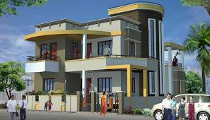 architectural home plans architectural design home plans on 1132x732 house plans and home