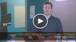 Amazon Com Method Daily Wood by What U0027s New At Aws U2013 Cloud Innovation U0026 News