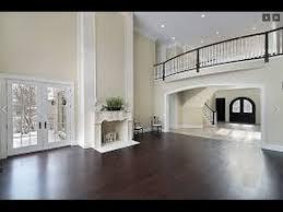 wholesale flooring wholesale flooring baton hours