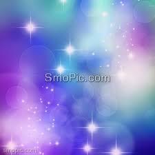 blue purple bubble background design template picture free