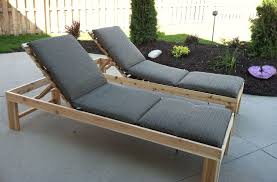 Diy Lounge Chair Beautiful Chaise Lounge Plans Adirondack Chair Plans Free