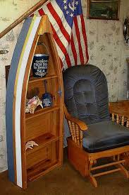 Wooden Boat Shelf Plans by Mrfreeplans Diyboatplans Page 209