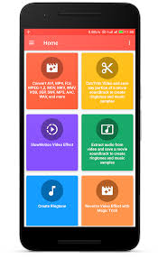 download mp3 video converter pro apk video converter pro v1 1 paid releaseapk