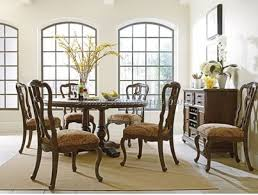 Pub Style Dining Room Set by Stanley Dining Room Set Best Dining Room Furniture Sets Tables