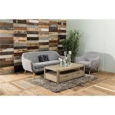 canap fauteuil canapé fauteuil design idées de décoration intérieure decor