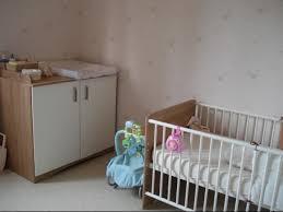 chambre evolutive pour bebe chambre autour de bebe 2009 visuel 2