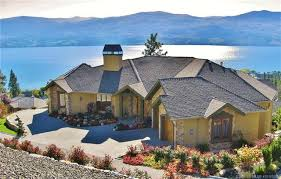 Drouin Homes Craftsmanship For Generations by Listings U2013 Scott Jennings U2013 Kelowna Real Estate Listings