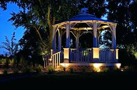 amazon commercial outdoor string lights garden ideas led costco