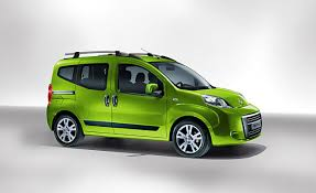 used peugeot cars for sale fiat fiorino in miami rent cars in your city