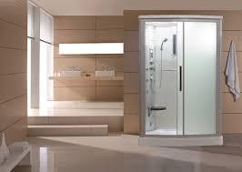 eagle bath ws 803l fg steam shower enclosure with frosted glass eagle bath ws 803l fg steam shower enclosure