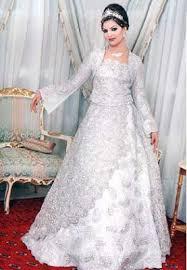 mariage tunisien robe de mariage