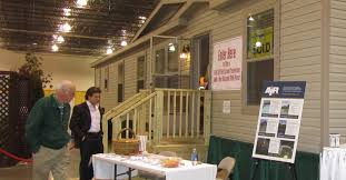 Home Design And Remodeling Show 2015 Novi Home Show October