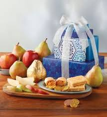 hanukkah gift baskets hanukkah gifts hanukkah gift baskets harry david