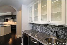 Textured Glass Cabinet Doors New Home Building And Design Home Building Tips Glass
