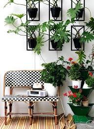 Garden Art To Make - vertical garden indoor bunnings vertical indoor herb garden kit