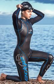 88 best wetsuit ladies images on pinterest wetsuit scuba diving