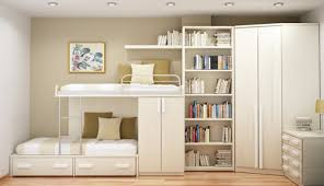 shelving stunning storage shelving units welcome to our stunning
