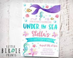 520 best pequena sereia images on pinterest ariel little