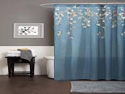 Floor To Ceiling Curtains Decoration Beautiful Floor To Ceiling Shower Curtain Ideas