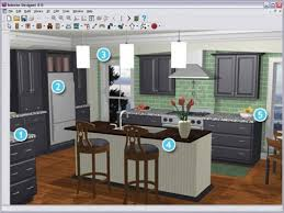 design a kitchen online for free design a kitchen online for free