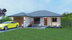 3 bedroom house designs 3 bedroom house plans 3 bedroom floor plans 3 bedroom home