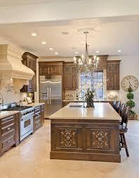Nice Kitchen Design Ideas by 1340 Best Kitchen Ideas Images On Pinterest Kitchen Ideas