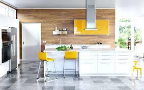 cuisine ikea en l idee deco cuisine ikea cuisine idee deco cuisine ikea avec magenta
