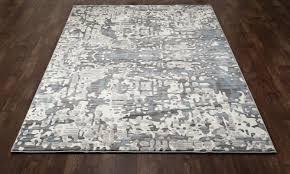 halloween area rugs art carpet titanium cream blue area rug wayfair