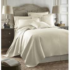 King Size Quilt Coverlet California King Size Quilts