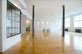 event rentals nyc manhattan loft nyc photo studio rental wedding venue party