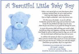 baby boy poems awesome baby shower cake knife poem baby shower invitation