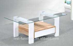 sofa center table glass top nickbarron co 100 center table for living room images my