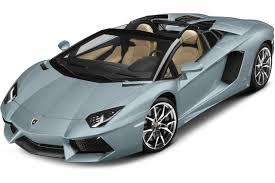 lamborghini car cost 2014 lamborghini aventador overview cars com