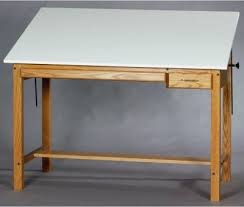 Drafting Table Woodworking Plans How To Vanity Table Woodworking Plans