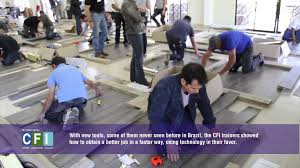 cfi certified flooring installers beaulieu do brasil