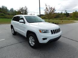 2014 jeep grand cherokee tires mountain country auto sales 2014 jeep grand cherokee