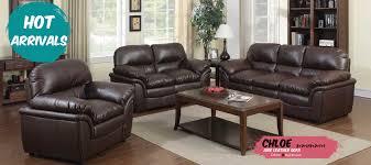 3 2 Leather Sofa Deals Furniture Elegance Home U0026 Office Furniture For Sale In Nairobi