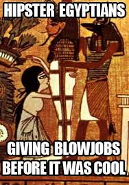 Egyptian Memes - unique egyptian memes ancient egypt memes image memes at relatably