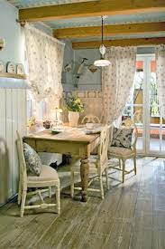 Country Dining Rooms Rustic Country Dining Room Ideas Interior Design