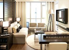 living room ideas for apartments apartment living room ideas apartment decor with well