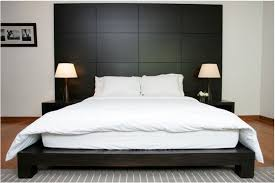 Stylish Bed Frames Stylish Bed Frame And Headboard Custom Listing For Stacey Hodges